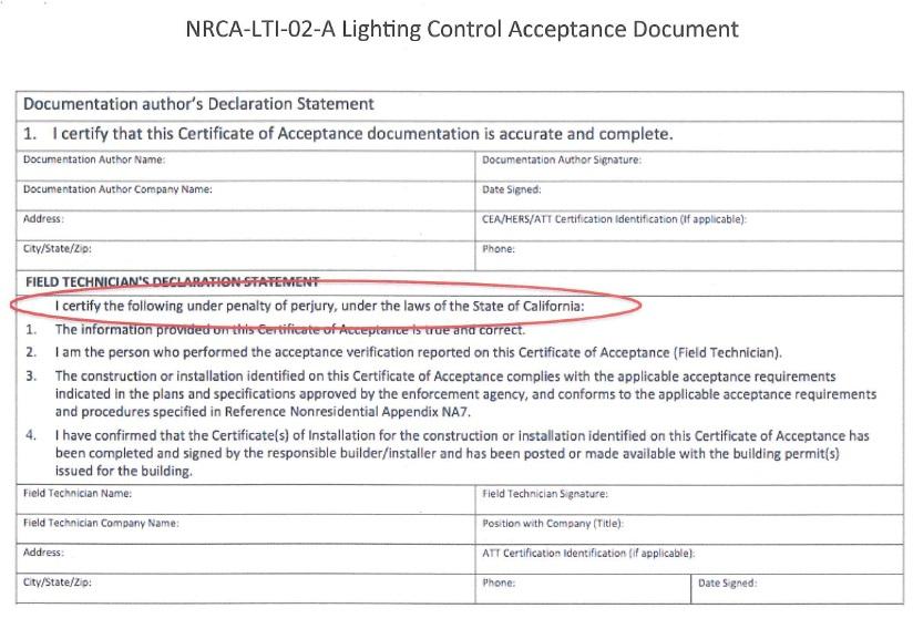 Lighting Electrical Engineering