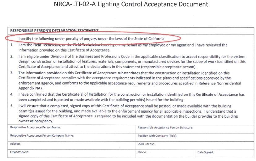 Lighting electrical engineering company associated lighting representatives yadclub Images
